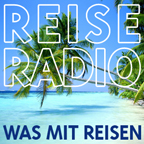 Wasmitreisen - Das erste Reiseradio fr Profis im Internet