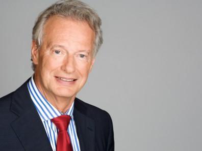 Klaus-Peter_Siegloch_BDL_Praesident