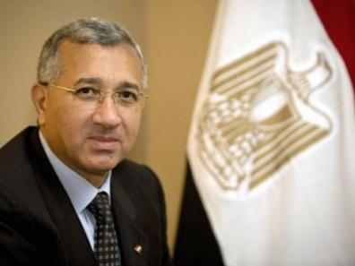 Ibrahim_Higazy_Botschafter_Aegyptens_Berlin