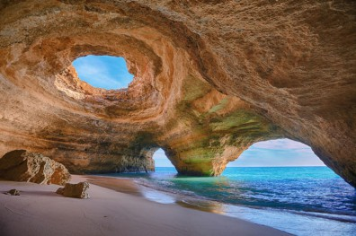 Cave_Algarve_Bruno_Carlos