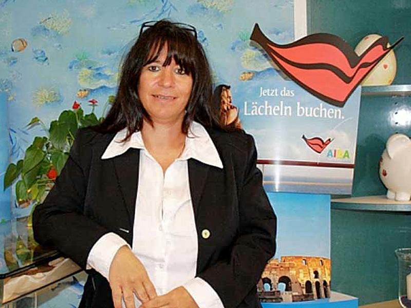 Marija Linnhoff
