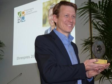 Harald-Zeiss-VDRJ-Ehrenpreis