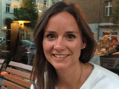 Susanne-Schilcher