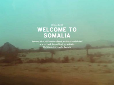 Travel-Episodes_Somalia