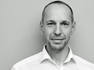 Steffen_Boehnke