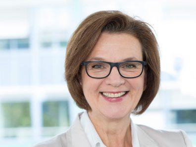 Kirsten-Feld-Tuerkis
