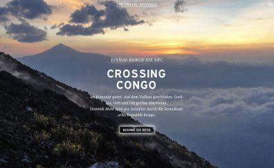 crossing-congo_web_klein