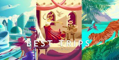 best_trips_2017